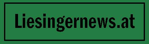Liesinger News
